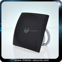 rfid card rfid readers for door access control system