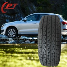 High Quality with DOT GCC ECC Certificated car tyres 175/70R13 245/40r18 LTR tire 185R14C UHP tires 225/40R18