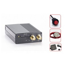 Real Time GSM GPRS Truck GPS Tracker TS-30 for Car/Truck/Vehicle/Lorry/Delivery/Bus/Taxi/Fleet