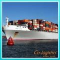Recipiente de transporte marítimo da empresa em shenzhen--- frank( skype: colsales11)
