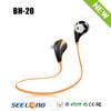 new arrival earpiece bluetooth earpiece wireless wholesale