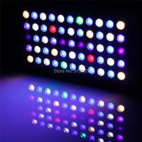 Освещение для растений LG-LED 165w 55x3w LG-G03A55LED
