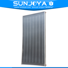 Solar Energy Product of Flat Plate Water Heater Collector