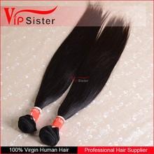 Highest Grade No Tangle No Smelling Yaki Pony Hair Braiding Hair Braids