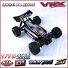 VRX Mini High Speed 4wd Electric brushless buggy for sale
