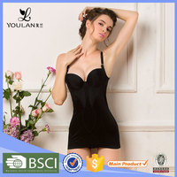 Christmas japanese Girl Hot Sale Delicate Sexy Girl Lace Tight Lacing Corset