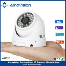 convenient remote control Qd520 ip home alarm wholesale auto long range cctv