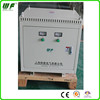 50KVA industrial ac power transformers