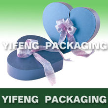 Guangzhou factory beauty essentials recycled paper products