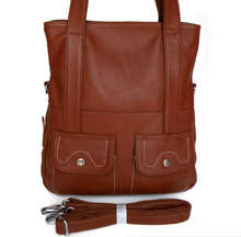 2203 2014 Messenger Bags China ManufactoriesPopular Tote Handbags For Women