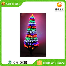 Christmas Products Cute Fashion Led Light Christmas Tree 2015