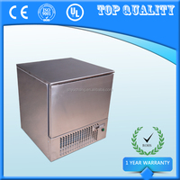 Hot Selling Commercial Deep Freezer