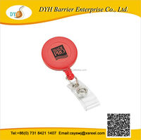 High quality stock Yoyo key chains for promotional gift
