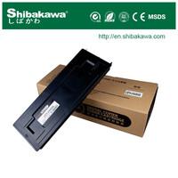 kyocera TK439 toner cartridge use for Taskaifa 180/181/220/221copier TK439 compatible toner cartridge