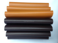 Popular PVC Artificial Leather for Bags Low Price