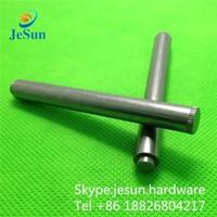 China supplier hardware bolt fastener