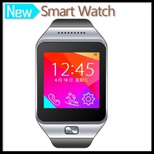 Smart Watch S28 Trending Hot Products 2015 Bluetooth Wristwatch Phone