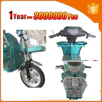 energy-saving hot popular cheap vespa tricycle with cabin