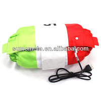 Tire Warmer, Non-digital D2 motorcycle racing tyre warmers, Tire warmers