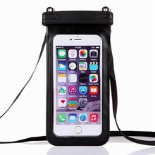Mobile Phone Waterproof Case For iPhone 6 Case,For Waterproof Case iPhone 6