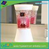 Hot sale hotel automatic eco refresh air freshener