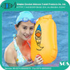 made in China hot sale pvc swimming inflatable life buoy
