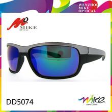 basketball glasses,latest fashion in eyeglasses,italy design ce sunglasses
