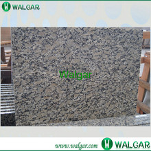 Chinese and Exotic black mirror fleck quartz stone countertop With High Quality