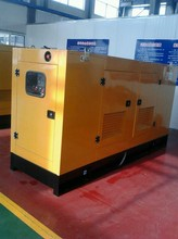 Hot sale!! 20kw diesel generator electrical power with CE certificate