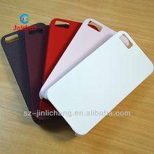Wholesale Cute case for iphone 5S case