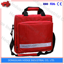2015 Hot Design Latest Arrival Medical Bag First Aid Kit