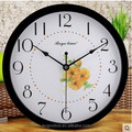 decoración de hogar reloj de pared para el hogar artículos de decoración