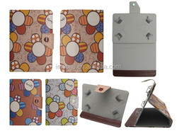Universal tablet case,7,8,9,10 inch tablet cover