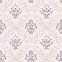Attractive apperance easy to clean PVC wallpaper