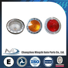 Auto LED lamp / rear light/ led tail lamp Bus Lights HC-B-2082