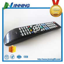 LCD universal wireless remote controller