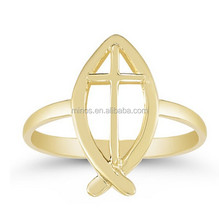 India men gold ring design pictures of gold ring for men