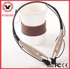 Hot HBS &730 Wireless earphone Sport Bluetooth Stereo headphone Headset Neckband Earphone Hand free for mobile phone