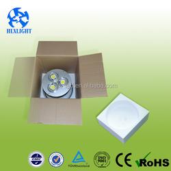 On sale New Design high quality 30- 200w led high bay, led industry light, led high bay light for supermarket