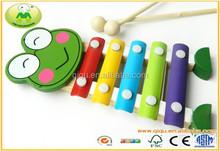 Children Intelligence Development Wooden Moving Toys