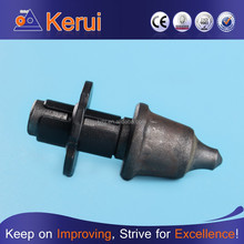 road milling cutter planing bit