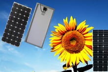 solar power engery 12v solar panel 90w home solar systems China Suppliers