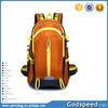 2015 hot selling golf bag travel cover,polo sport bag travel bag,sports duffle bag