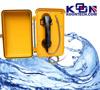 waterproof and dustproof mobile phone with ip66 KNSP-03