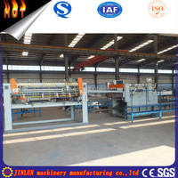 china famous product cnc automatic industrial air composer