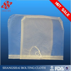 Good quality latest filter bag housings