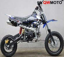 CE racing dirt bike pit bike 50cc 110cc automatic motorcycle for sale