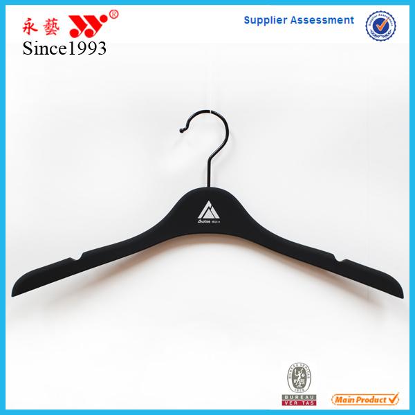 Plastic Clothing Hangers Wholesale Plastic Clothes Hanger
