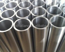 Cheap supply ABS stainless steel round tube