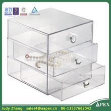 factory direct price plastic container